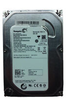 "Seagate Barracuda 7200.12 ST3500413AS 500GB 3.5"" SATA III Desktop Hard Drive"
