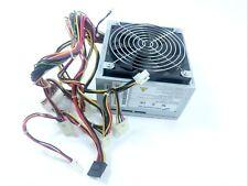 FSP Group FSP400-60GEN 400 W 20+4 Broches ATX PSU Desktop Power Supply