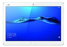 "Huawei MediaPad M3 Lite 32GB, WLAN, 10.1"" - Weiß"