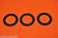 Smoothdrag Carbon Drag Set for Shimano Stradic 2500fj 3000fj 4000fj 5000fj -71