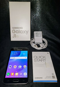 Samsung Galaxy J1 Cell Phone