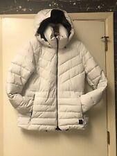"Orage "" Riva"" Sku/Winter Jacket"