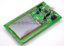 STM32F429I-DISCO STM32 TFT Touch Screen Evaluation Develop Board