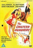 CHILTERN HUNDREDS [DVD]