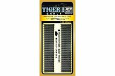 AFV Club AF35115 1/35 Tiger I Early Track Early Type