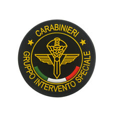 Tactical Polo carabiniers SIG GENDARMERIE ITALIENNE forces #24954