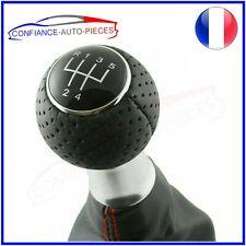 Pommeau Convient pour audi a3 s3 8p//5 vitesses//12 mm//r1