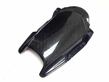 2008-2011 Honda CBR1000RR Carbon Fiber Tail Undertail Section