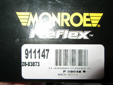 Monroe 911147 reflex Shock Absorber  97 2004 ford F150 F250 rear std suspension
