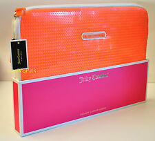 "Juicy Couture Sequin Laptop Case Sleeve 13"" Inches NWT"