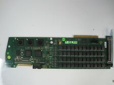 Lot of 3 NICE System Boards 150A0697-53