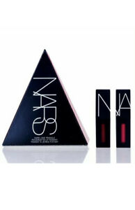 Nars Set 8496 Rock With You Under My Thumb