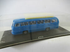 Brekina 1:87 5200 Mercedes MB O 321 Omnibus  WS7751