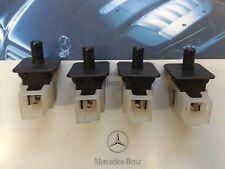 Türkontaktschalter/Türsensor  2028209410 4x Mercedes Benz W 202,210,211,203,208