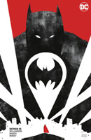 BATMAN #65 DC COMICS THE PRICE 1st Print 2019 VARIANT cover B