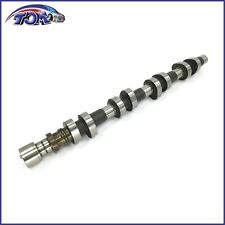 BRAND NEW RIGHT CAMSHAFT FOR CHRYSLER DODGE JEEP CHEROKEE RAM 1500 DAKOTA  4.7L