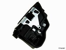 Genuine Door Lock Actuator Motor fits 2002-2009 BMW 760Li X3 530i  WD EXPRESS