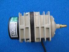 Hailea Compressore D'aria aco-208 18 Watt
