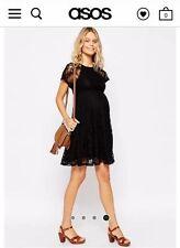 923496caf7243 ASOS Short Sleeve Maternity Dresses for sale | eBay