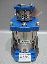 Speck Pumpen IN-V 10-30 Kreiselpumpe Stufenkreiselpumpe Pumpe Wasserpumpe #23565