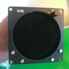 nice BF GOODRICH STORMSCOPE WX-950 PN: 805-10950-001