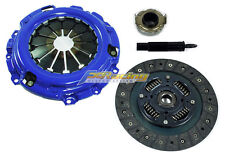 FX STAGE 1 PERFORMANCE CLUTCH KIT for 2006-2014 HONDA CIVIC DX GX LX EX HF 1.8L