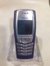 Nokia 6610i + Handsfree hf-3 new unlocked in original box
