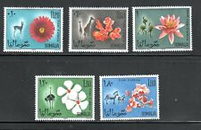 SOMALIA AFRICA   STAMPS MNH  LOT  RS56311