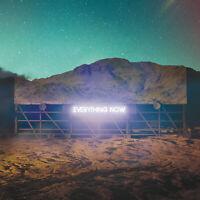 Arcade Fire - Everything Now (Night Version) - New Vinyl LP