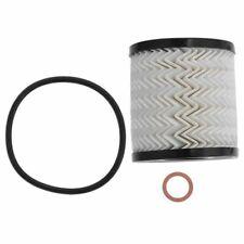 1 Set Car Oil Filter For Bmw Mini Cooper R55 R56 R57 R58 R59 R60 R61 Engine # M5