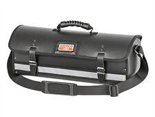 BAHCO Plumbers Tool Bag - 4750-TOCST-1