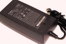 Canon BJC55 BJC70 BJC85 BJC50 mobile printer DC Charger Power Ac adapter K30082