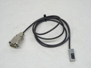 Renishaw RGH25 Linear Encoder Scale RGH25U15J00A