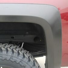 Genuine GM Fender Flares 19352649