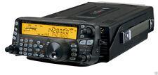 Kenwood AM Ham & Amateur Radio Transceivers