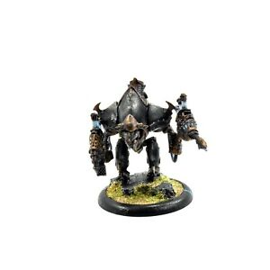 CRYX Classic Corruptor Heavy Warjack #1 WELL PAINTED Warmachine