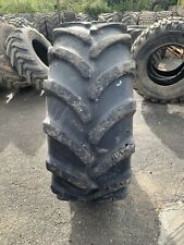 More details for x1 480 70 28 firestone performance 70 tractor tyre 50% remaining tread