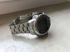 Suunto Stinger Nitrox Tauchuhr/Computer Mit Stainless Steel Uhrband