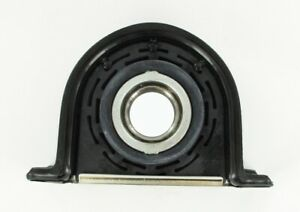 Drive Shaft Center Support Bearing SKF HB88509