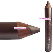 Laval Eye Shadow & EyeLiner Crayon Shader Pencil TOPAZ