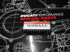 ►1X  Eprom Chip Open Exhaust 965056AAA PERFORMANCE for Ducati ST2 MODELS