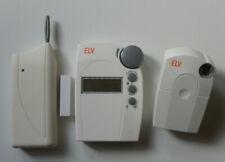 ELV FHT80-2 & FHT8V-2 & FHT80TF // Funk Heizkörperreglung #5