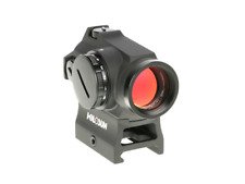 Holosun He503R-Gd Micro Gold Circle Dot Reflex Sight Night Vision Compatible