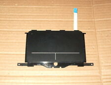 HP DV7 4000 Series Mouse Pad+Mouse Button Board w Cable