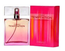 Animale Temptation for Women by Animale Eau de Parfum Spray 1.7 oz ~  NEW IN BOX
