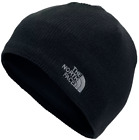 The North Face Bones Recycled Beanie - TNF Black - A3FNSJK3