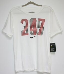 Nike Dry Men's Shirt Size XL New With Label
