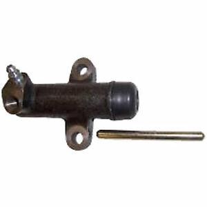 Protex Slave Cylinder Ford Bronco 1981-87 P6508