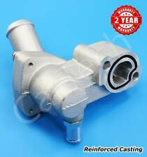 THERMOSTAT HOUSING FOR FORD C-MAX TRANSIT CONNECT 1.8 TDCI 1198060