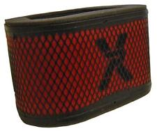 Pipercross Panel Filter Yamaha YZF1000 R1 1998 - 2001 MPX029